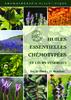 Huiles_essentielles_chémotypées_et_leurs_synergies.pdf - application/pdf